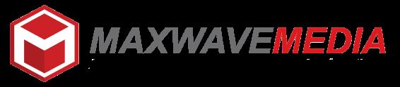MaxWave Media